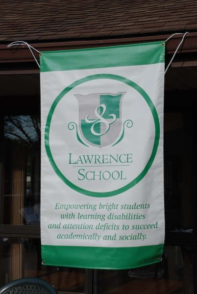 25-lawrence_banner
