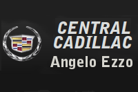 Cleveland Central Cadillac